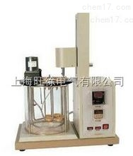 HY7305自动石油产品和合成液抗乳化测定仪特价