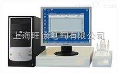 DP-WC-200原油盐含量测定仪/微机盐含量测定仪厂家