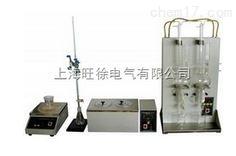 FDR-2601原油及其产品盐含量测定仪优惠