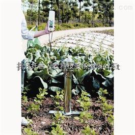 TJSD-750-IV土壤紧实度测定仪|土壤紧实度测试仪|土壤紧实度测量仪