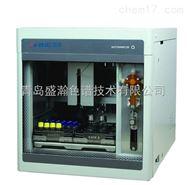 SHA-12、SHA-15SH自动进样器