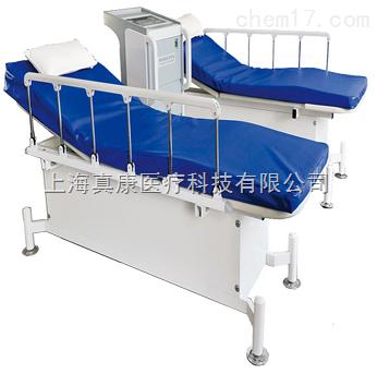 骨质疏松治疗仪(单片机控制)B2