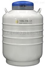 YDS-35B-12535升125口径运输型