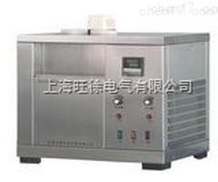 BSY-180轻质石油产品浊点、结晶点测定仪厂家