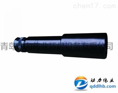 厂家现货DL-LGM620 数码测烟望远镜使用中的小细节