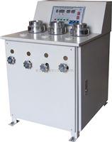 水泥土渗透系数试验装置、水泥土渗透系数、水泥土搅拌机
