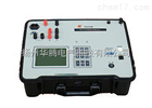 HDHYE电压互感器现场测试仪
