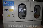 上海全自动混凝土切割机