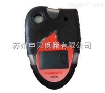 個人用氣體報警器