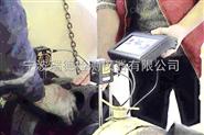 ET-laser激光对中仪  ET-laser激光轴对中仪 中国代理商 现货包邮 原装进口