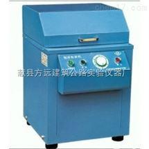 GJ-2型选购石料制粉机,制粉机