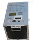 HJY-2000B智能化抗干扰介质损耗测试仪