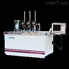 HDT/V-110系列热变形维卡软化点温度测定仪