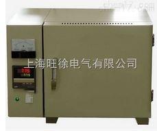 KA-133石油产品灰分测定仪特价