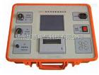 HDYBL-E氧化锌避雷器测试仪