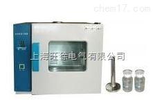 XH-147石油产品密封适应性指数测定仪特价