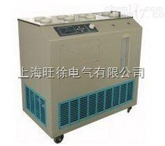 ZL-510C石油产品多功能低温测定仪使用方法