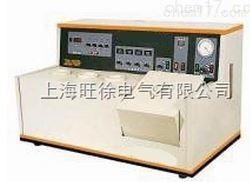 PL1-BLY-10B 多用途石油产品低温性能测定仪优惠