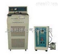 DSL-093 石油产品多功能低温测定仪技术参数