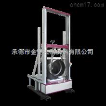 JJICM塑料检查井力学性能试验机