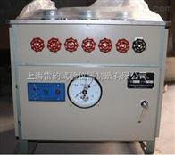 SJS-1.5欢迎光临 、(上海砂浆抗渗仪 ) 有限公司欢迎您