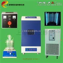 SH-EHE-VSH-EHE-V型光化学反应仪