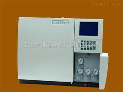 加氢苯中痕量噻吩检测专用气相色谱仪