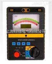 大量供应NARS系列智能双显绝缘电阻测试仪