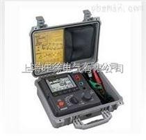 大量供应KEW3128绝缘电阻测试仪