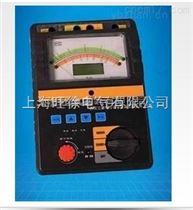 特价供应SX绝缘电阻测试仪