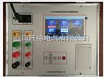 JL3007双通道变压器直流电阻测试仪(40A)价格