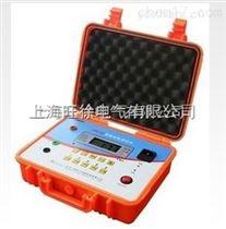 低价供应GM-5K 绝缘电阻测试仪