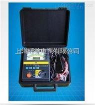 大量批发SXBC2000指针式数字双显绝缘电阻测试仪