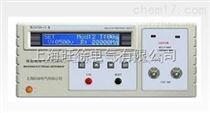 厂家直销MS2675D-I型绝缘电阻测试仪
