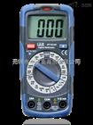 CEM华盛昌DT-912/912T/912N/914/916/916N/918/919小型数字万用表