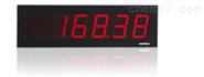 上海煦岳 供应美国红狮Redlion显示器 显示屏EPAX系列EPAX0500\EPAX0600