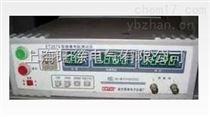 低价供应ET2679A绝缘电阻测试仪