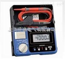 优质供应KEW 3023绝缘电阻测试仪