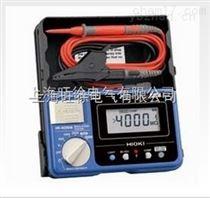大量供应KEW 3022绝缘电阻测试仪