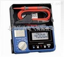 厂家直销IR4056-20绝缘电阻测试仪