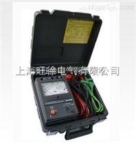 低价供应3121A数字绝缘电阻测试仪