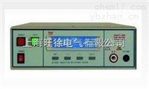 大量批发JK7200A绝缘电阻测试仪