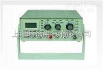厂家直销ZC-90B绝缘电阻测量仪