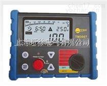优质供应TM3007 1000V数字式绝缘电阻测试仪