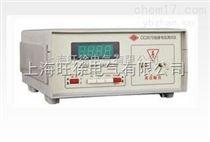 大量供应CC2679数显绝缘电阻测试仪