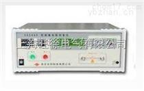 特价供应CC2680数显绝缘电阻测量仪