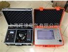 HD-900电缆故障测试仪