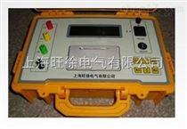 大量批发BY2677E绝缘电阻测试仪