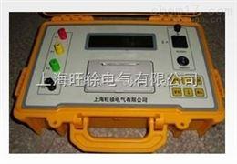 优质供应WX-3125绝缘电阻测试仪