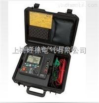 低价供应TH绝缘电阻测试仪